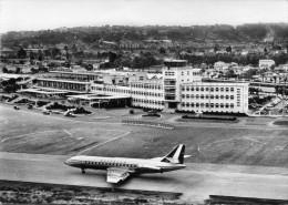 AVIATION(NICE) ALITALIA - 1946-....: Ere Moderne