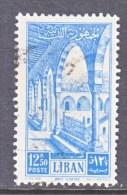 LIBAN   281    (o) - Lebanon