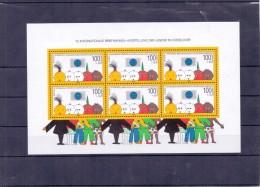 GERMANY STAMPS  MICHEL 1472/1990-MNH-COMPLETE SET(30) - BRD