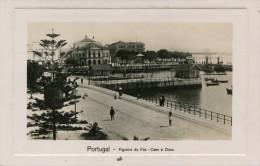 PORTUGAL(FIGUERA DA FOZ) - Coimbra