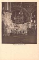 Afrique-Egypt  > Egypte >  CAIRO Le Caire Mosquée Mohammed Ali  ( Editions: C.A MAYER Cairo N°7) * PRIX FIXE - Cairo