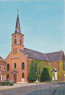 Lint - Kerk Van O.L. Vrouw Geboorte - Lint