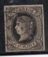 CUBA Nº 12. - Cuba (1874-1898)