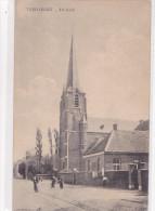 TERHAGEN / TERHAEGEN : De Kerk - Rumst
