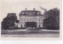 WIELSBEKE : Hernieuwenburg - Wielsbeke