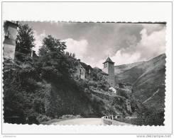 TORLA IGLESIA CPSM BON ETAT - Huesca