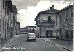ALBAIRATE - Altre Città