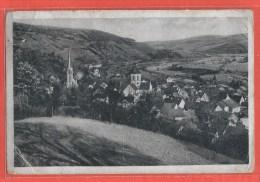 C.P.A. Offenbach - Glan 1941 - Offenbach