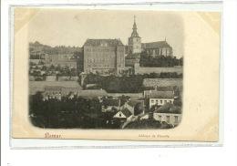 Floreffe Namur Abbaye - Floreffe