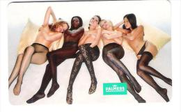 Germany  - S 06/98 - Palmers - Erotic Girl`s - Erotik - Woman - Nude - Germany