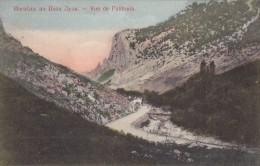 VRATZA / VRATSA / VRACA : VUE De PALILOULA [ PALILULA ] ~ 1905 - 1910 (s-157) - Bulgarien