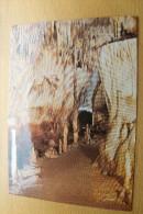 46 - Lot - Gourdon En Quercy - Grottes Préhistoriques De Cougnac - Un Coin De La Salle Des Peintures - Gourdon