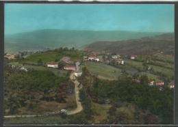 PAVANA PISTOIESE (Toscana- Collina Di Badi - Panorama - Italia