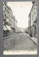 Ath Rue aux Gades