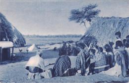 MISSIONS D'ASIE Aux Indes En Attendant La Messe (Inde RELIGION-Editions :de La Propagation De La Foi ) *PRIX FIXE - Missions