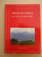 GUADELOUPE - Coffret - Trois-Rivieres  La Ville Parfumée - Photos De Philippe GIRAUD - - Outre-Mer