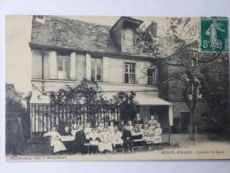 Mesnil-Esnard, Colonie De Santé. - Non Classificati