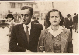 ROMANIA  - ORIGINAL PHOTO - Photos