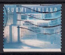 Finnland (2006)  Mi.Nr. 1817  Gest. / Used  (ed26) - Finland