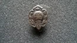 """Pin """"MUTILATO IN GUERRA"""" -P155 - Militari"""