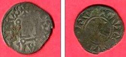 TOURS   ( B  185 )    TB  10 - 476-1789 Period: Feudal