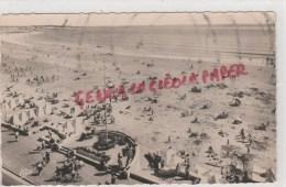 85 - SABLES D' OLONNE - LA ROTONDE DE DESCENTE A LA PLAGE - 1953 - Sables D'Olonne