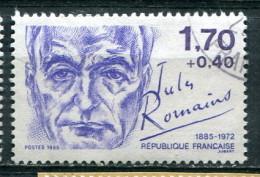 France 1985 - YT 2356 (o) - Französisch-Polynesien