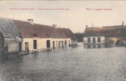 Ramp Der Overstroomingen Van 12 Maart 1906 (pk18543) - Hamme