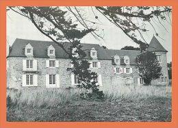 A469 / 379 44 - GUERANDE Manoir De Ker-hué - France