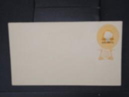 GRANDE-BRETAGNE - INDE - GWALIOR - Entier Postal Neuf ( Enveloppe)   Theme Serpent  A Voir    LOT P5043 - 1882-1901 Empire