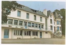 CPM GUYPAVAS Maison Des Missionnaires Montfortains , LE RODY - Autres Communes