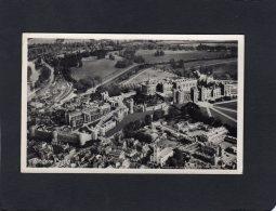 54082     Regno  Unito,   Windsor Castle,  VGSB  1959 - Windsor Castle
