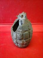 ww1 grenade mills anglaise mk1 N�5