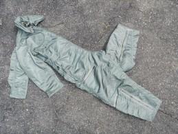 TRES BELLE COMBINAISON PILOTE U.S. AIR FORCE - ETAT NEUF  à Voir !!!!!!!!! - Uniformen