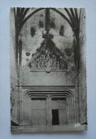 12 -cpsm Petit Format  BELMONT -SUR-RANCE - Le Porche - Rodez