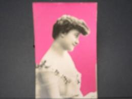 Artiste D'hier - Détaillons Collection - A Voir - Lot 6762 - Künstler
