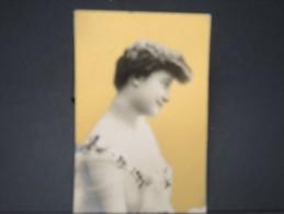 Artiste D´hier - Détaillons Collection - A Voir - Lot 6763 - Künstler