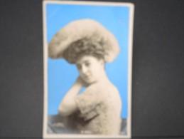 Artiste D´hier - Détaillons Collection - A Voir - Lot 6764 - Künstler