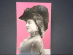 Artiste D´hier - Détaillons Collection - A Voir - Lot 6765 - Künstler