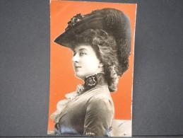Artiste D´hier - Détaillons Collection - A Voir - Lot 6769 - Artistes