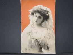 Artiste D´hier - Détaillons Collection - A Voir - Lot 6771 - Künstler