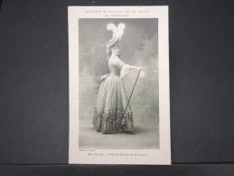 Artiste D´hier - Détaillons Collection - A Voir - Lot 6776 - Artistes