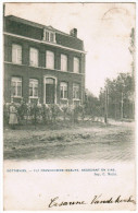 Dottignies, St Leger, Franchomme Masure, Négociant En Vins (pk20044) - Mouscron - Moeskroen