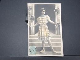 Artiste D´hier - Détaillons Collection - A Voir - Lot 6815 - Artisti