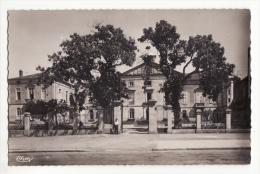70  LURE   L'hôpital - Lure