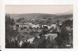 Correns Cote Sud - Frankrijk