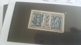 LOT 259103 TIMBRE DE FRANCE NEUF* DEPART A 1€