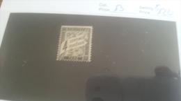 LOT 259143 TIMBRE DE FRANCE NEUF* N�13 VALEUR 120 EUROS   DEPART A 1€
