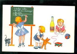 Reclame - Publicité  -  Spa - Pubblicitari
