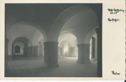 AK 0133  Stift Willhering Bei Linz An Der Donau - Foto Kaiser Um 1930-40 - Linz